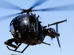 AH-6J 450