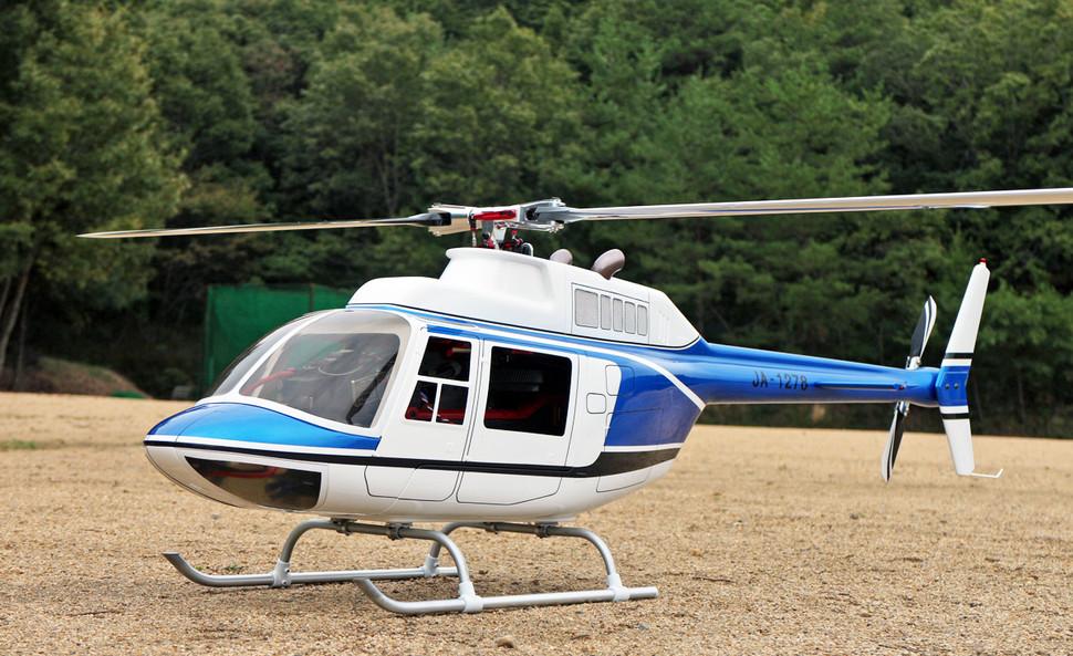 Bell206B-700-B-4-2.jpg