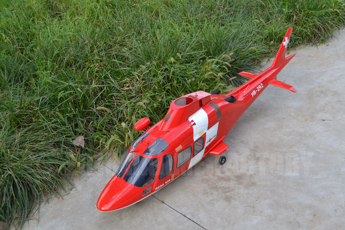 Agusta-A109E-Power-RW-5.jpg
