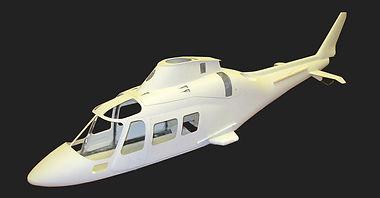 A-109K2-W-700.jpg