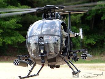 AH-6J-maiden-test-flight-10.jpg