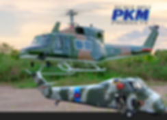 PKM-HP-TOP.jpg