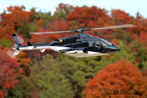 OOTA-san-Airwolf600-05-2.jpg