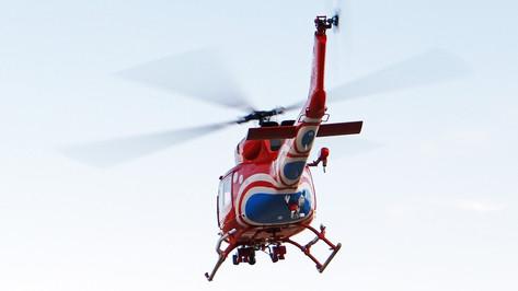 Bell412 JA119H-011_R