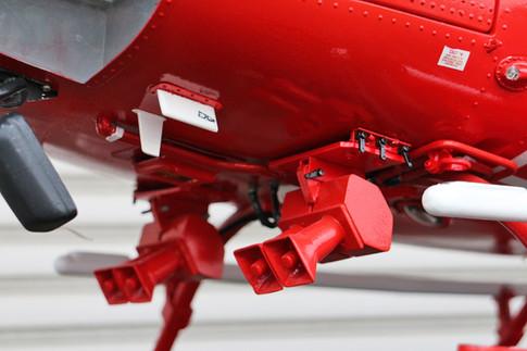 Bell412-JA119H-2-074_R