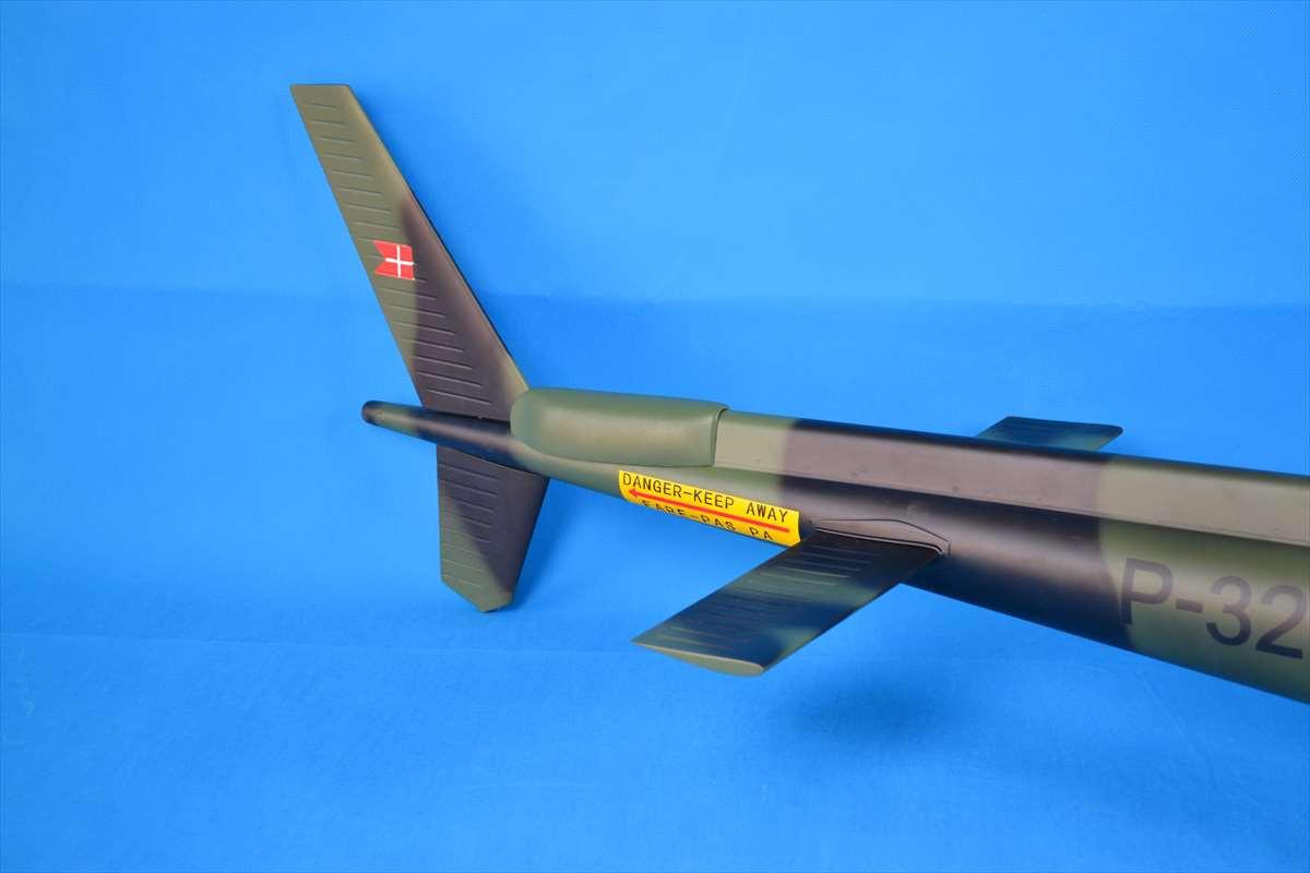 AS350B3 700-7