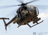 AH-6J maiden test flight-2.jpg
