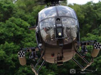 AH-6J-maiden-test-flight-11.jpg