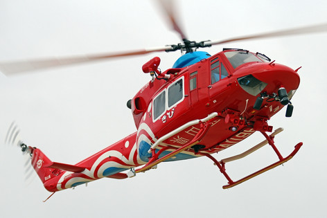 Bell412 JA119H-003_R
