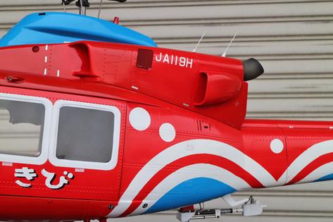 Bell412-JA119H-2-066_R