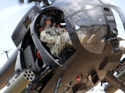 AH-6J-maiden-test-flight-9.jpg