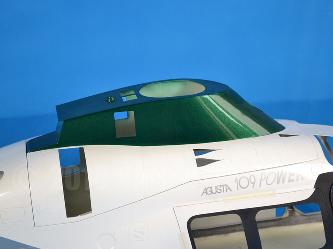 Agusta-A109E-Power-WG-5.jpg