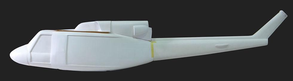 PKM-HP-TOP-Bell212-700.jpg