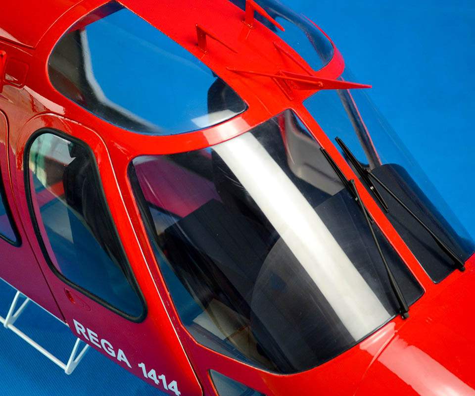 Agusta A109E Power-2