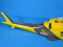 Agusta-A109E-Power-YDG-4.jpg