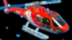 RUN-RC-TOP-AS350.png