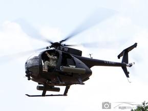 AH-6J-maiden-test-flight-6.jpg