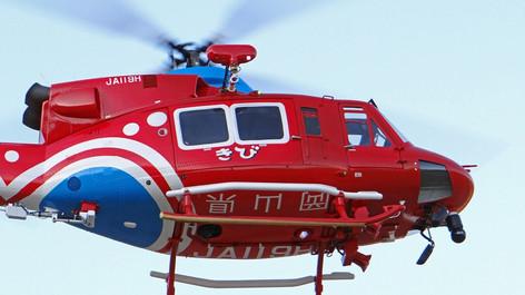 Bell412 JA119H-018_R