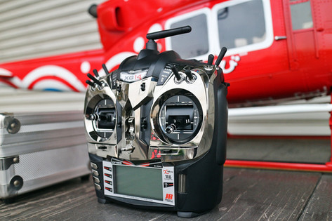 Bell412-JA119H-2-023_R