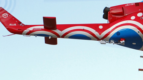 Bell412 JA119H-019_R