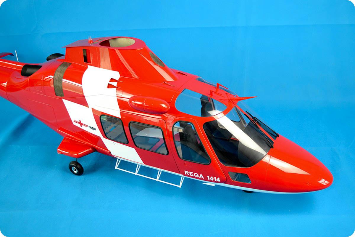 A-109 K2 700 1