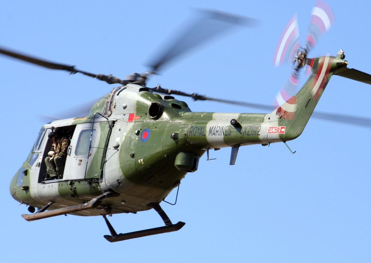 Westland-Lynx2.jpg