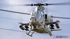 AH-1Z-500-20201219-06.jpg
