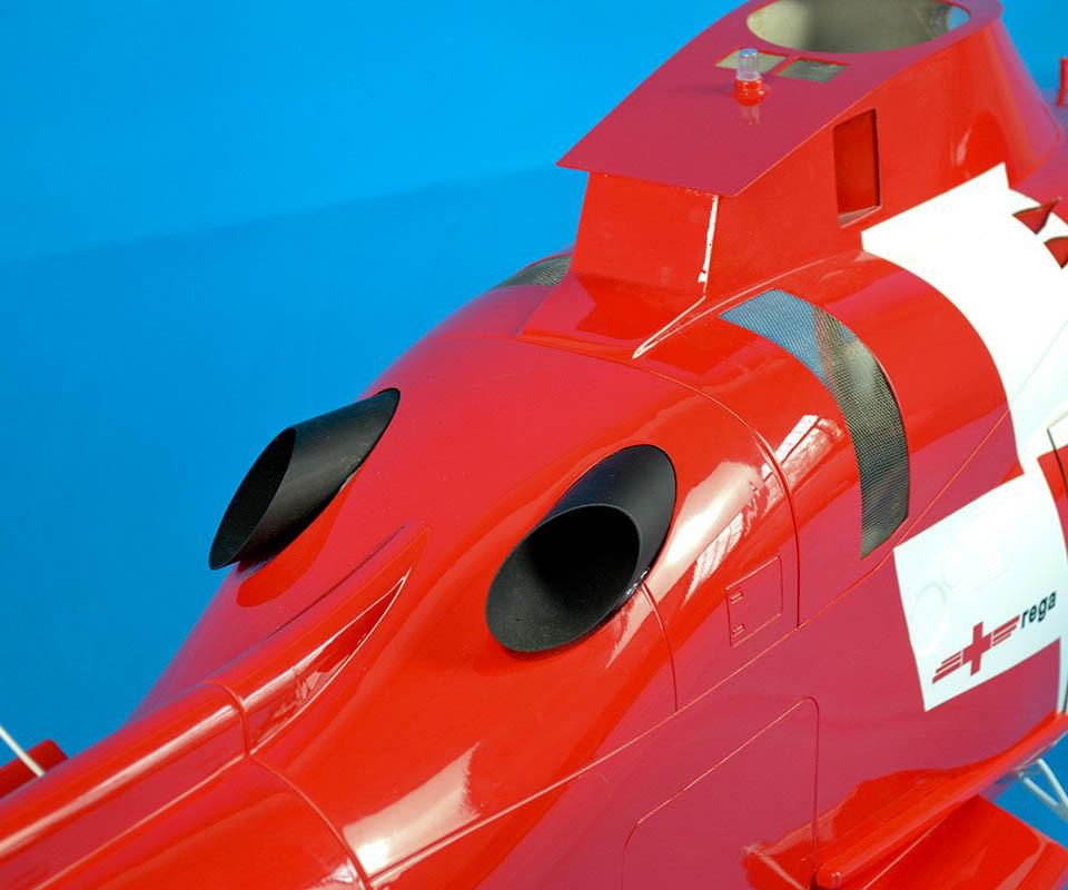 Agusta A109E Power-4