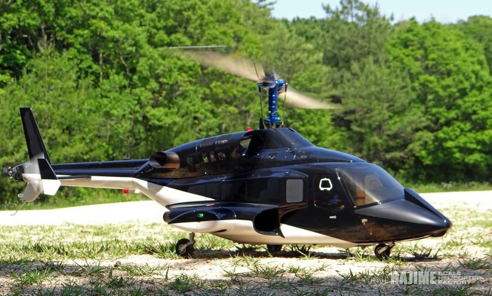 Airwolf-SDX-00.jpg