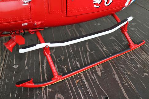 Bell412-JA119H-2-067_R