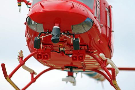 Bell412 JA119H-010_R