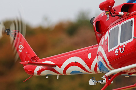 Bell412 JA119H-006_R