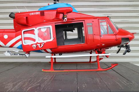 Bell412-JA119H-2-052_R