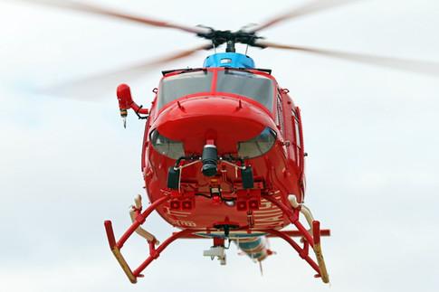 Bell412 JA119H-008_R