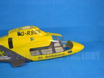 Agusta-A109E-Power-YDG-3.jpg