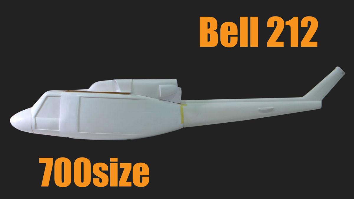 Bell212-700size.jpg