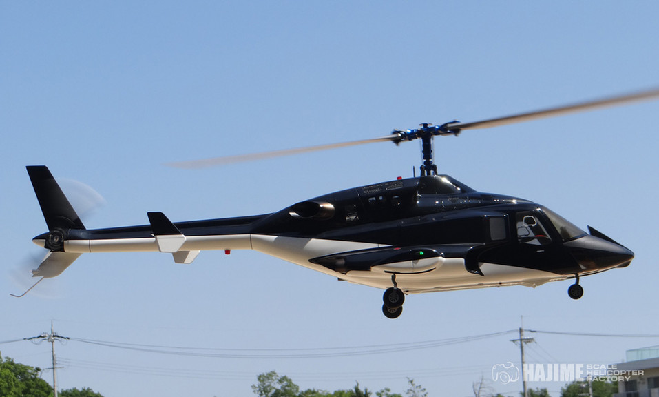 Airwolf-SDX-01.jpg