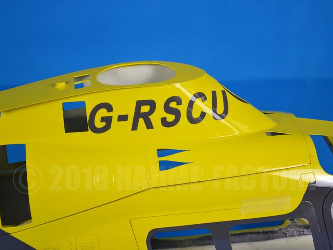 Agusta-A109E-Power-YDG-5.jpg