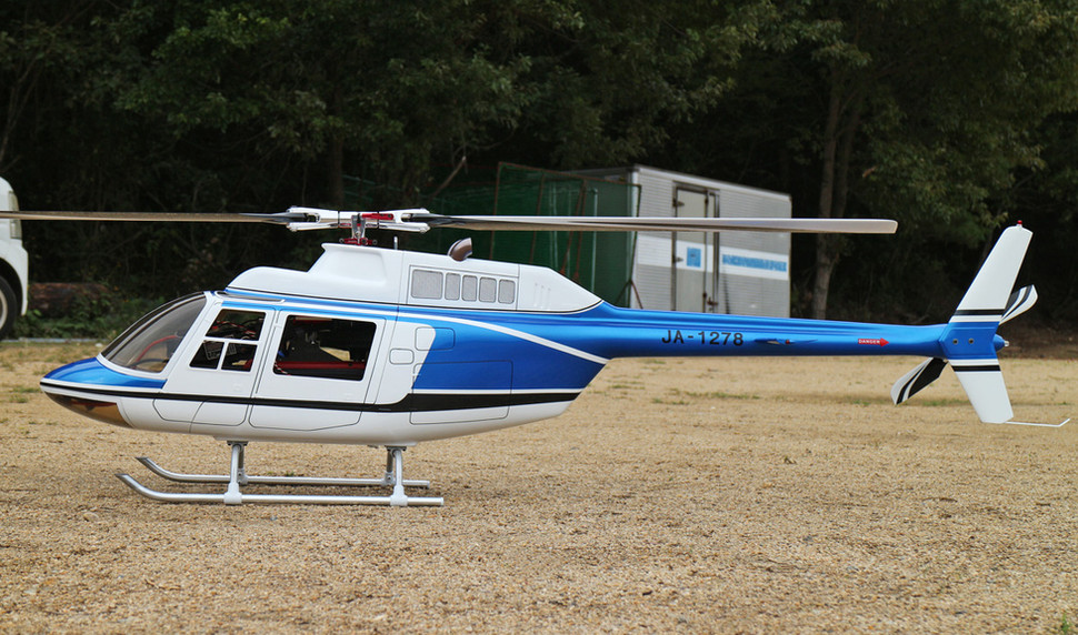 Bell206B-700-B-2-2.jpg