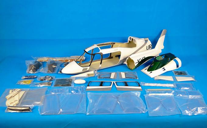 A-109 K2 700 SET-WG