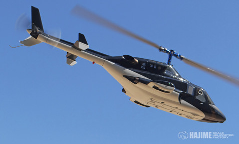 Airwolf-SDX-07.jpg