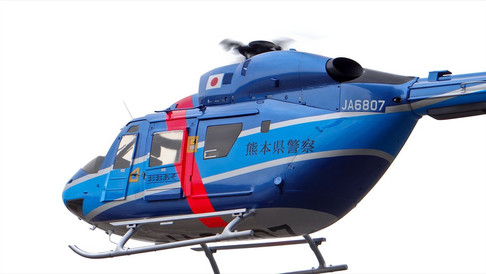 BK117B-2 熊本006.jpg