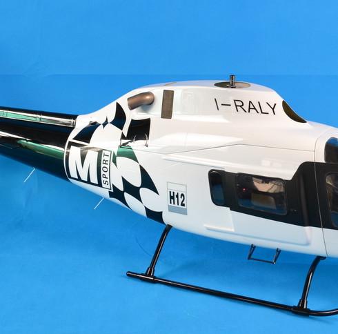 A-119 KOALA 600-1