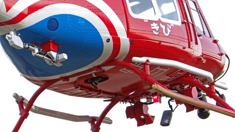 Bell412 JA119H-017_R