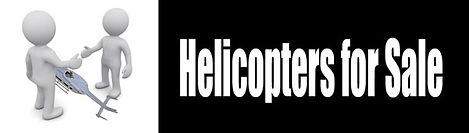 Helicopters-for-Sale.jpg