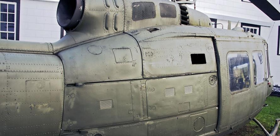 Bell205.UH-1D-5.jpg