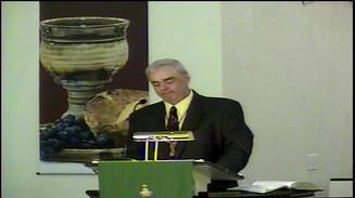 February 2 - The Foolishness of God.mov