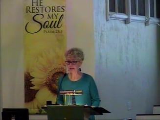 September 27 2020 - Christ Likeness.mov
