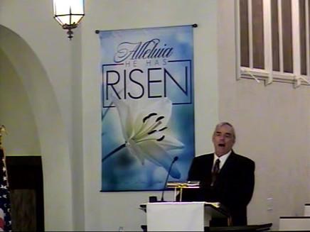 April 18 2821 - The Scriptures.mp4