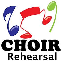 ChoirRehearsal.jpg